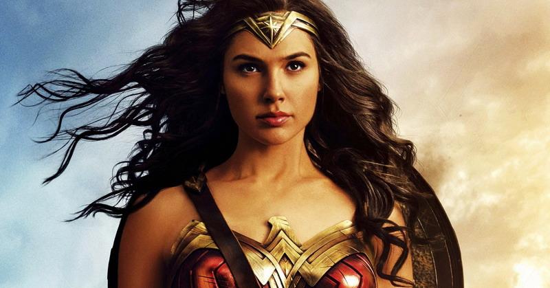 https: img-k.okeinfo.net content 2018 05 22 206 1901346 persiapkan-wonder-woman-2-gal-gadot-bakal-kenakan-kostum-baru-Zj851DSk3E.jpg