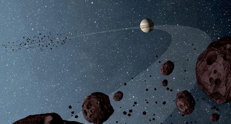 https: img-k.okeinfo.net content 2018 05 22 56 1901298 asteroid-dari-luar-tata-surya-mengelilingi-planet-jupiter-berlawan-arah-7TlRHPE17i.jpg