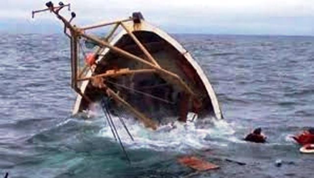 https: img-k.okeinfo.net content 2018 05 23 340 1901839 kapal-nelayan-tenggelam-di-merauke-3-orang-hilang-9J1KYBWmvd.jpg