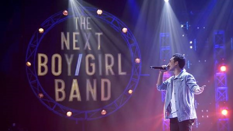 https: img-k.okeinfo.net content 2018 05 23 598 1901536 bocoran-jelang-final-the-next-boy-girl-band-indonesia-season-2-4EtrRqwSrp.jpg