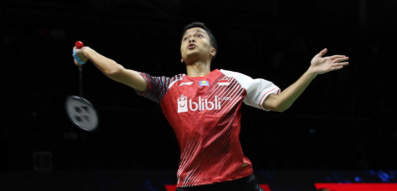 https: img-k.okeinfo.net content 2018 05 24 40 1902260 susunan-pemain-indonesia-vs-malaysia-di-perempatfinal-piala-thomas-2018-Hni9Mwr8oh.jpg