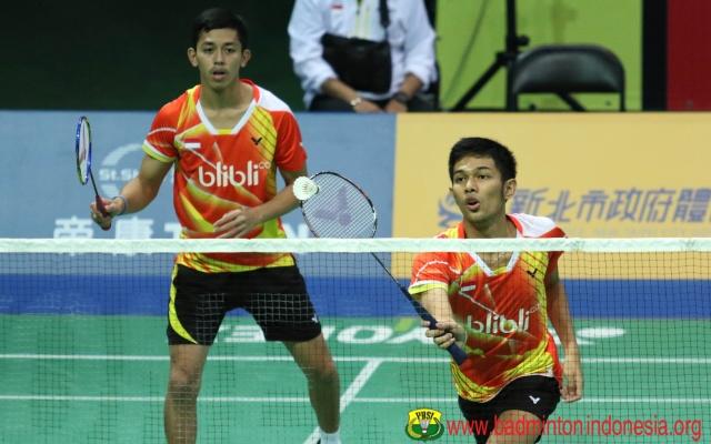 https: img-k.okeinfo.net content 2018 05 24 40 1902418 kemenangan-fajar-rian-bawa-indonesia-ke-semifinal-piala-thomas-2018-2u4WaOO0kH.jpg