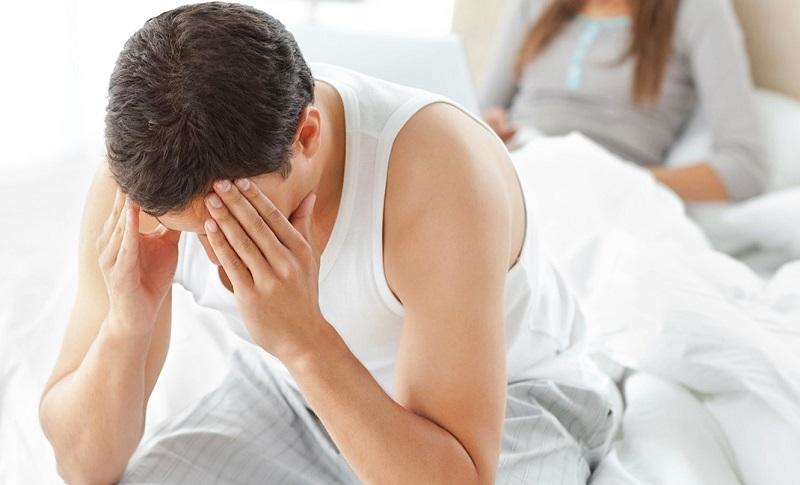 https: img-k.okeinfo.net content 2018 05 24 481 1902239 7-pemicu-impotensi-yang-jadi-mimpi-buruk-kehidupan-seksual-pria-ZThz3ycHQv.jpg