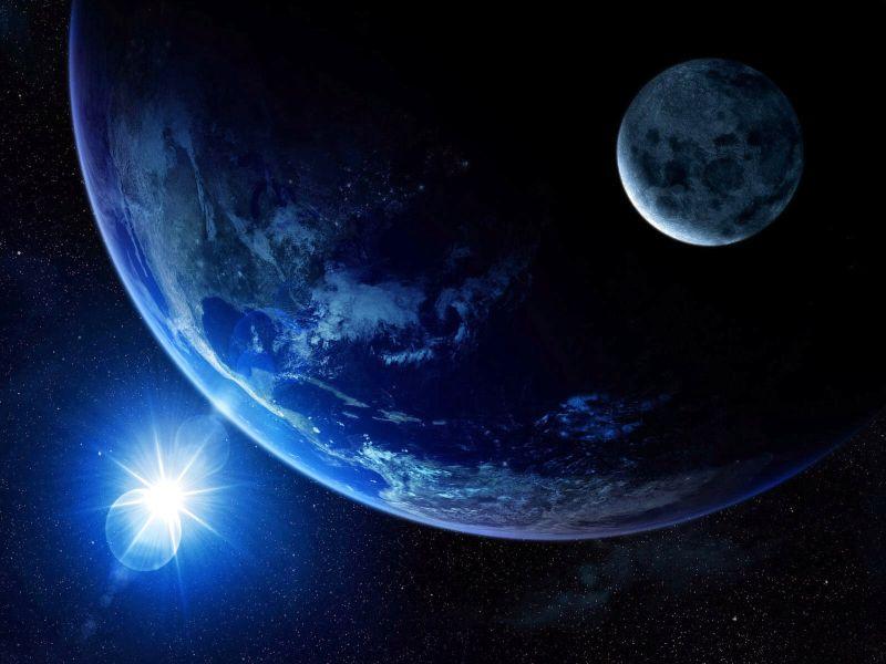 https: img-k.okeinfo.net content 2018 05 24 56 1902017 bukti-ada-kehidupan-lain-di-planet-antariksa-ini-penjelasannya-XwMTArpYDL.jpg