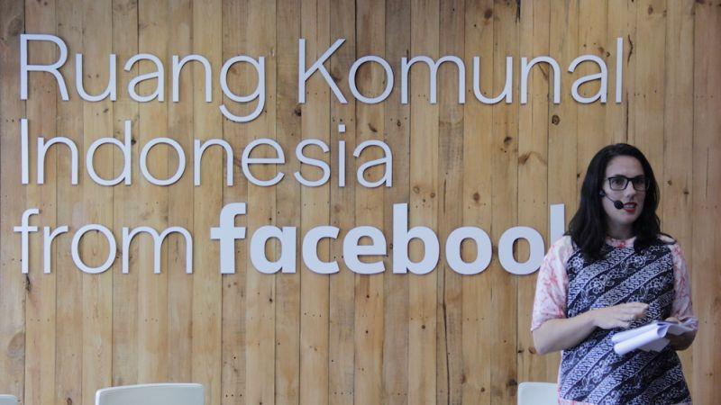 https: img-k.okeinfo.net content 2018 05 25 207 1902532 facebook-berikan-wadah-inspiratif-bagi-komunitas-di-indonesia-6H3705hVnH.jpg
