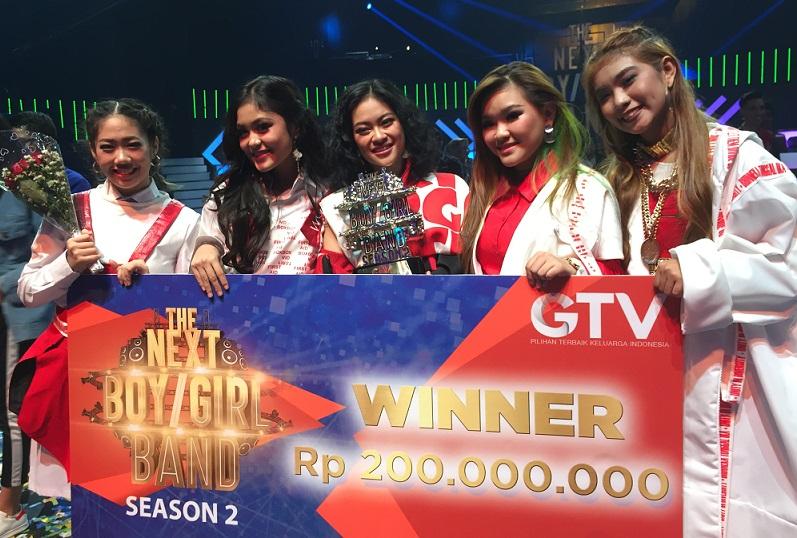 https: img-k.okeinfo.net content 2018 05 25 598 1902458 selamat-tim-girls-sng-jadi-juara-the-next-boy-girl-band-indonesia-season-2-ja1qxBs15T.jpeg