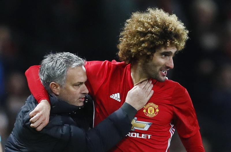 https: img-k.okeinfo.net content 2018 05 28 51 1903635 5-pemain-yang-benci-mourinho-nomor-1-eks-kapten-madrid-Sy6VCtQBt6.jpg