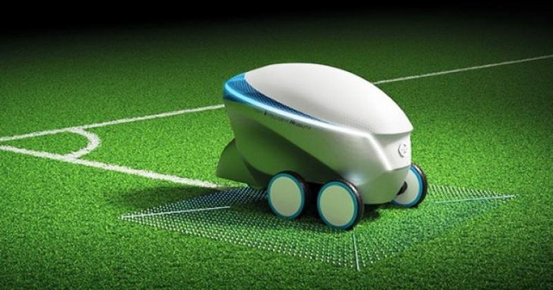https: img-k.okeinfo.net content 2018 05 28 56 1903789 unik-ada-robot-jago-gambar-lapangan-sepak-bola-final-liga-champions-OrWpRrHZBe.jpg