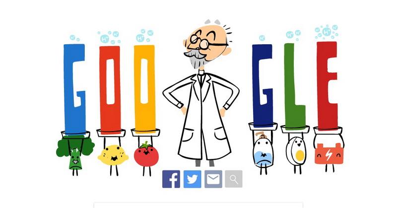 https: img-k.okeinfo.net content 2018 05 29 207 1904098 google-doodle-hari-ini-kenang-jasa-s-p-l-sorensen-siapa-dia-SfNppKzibK.jpg