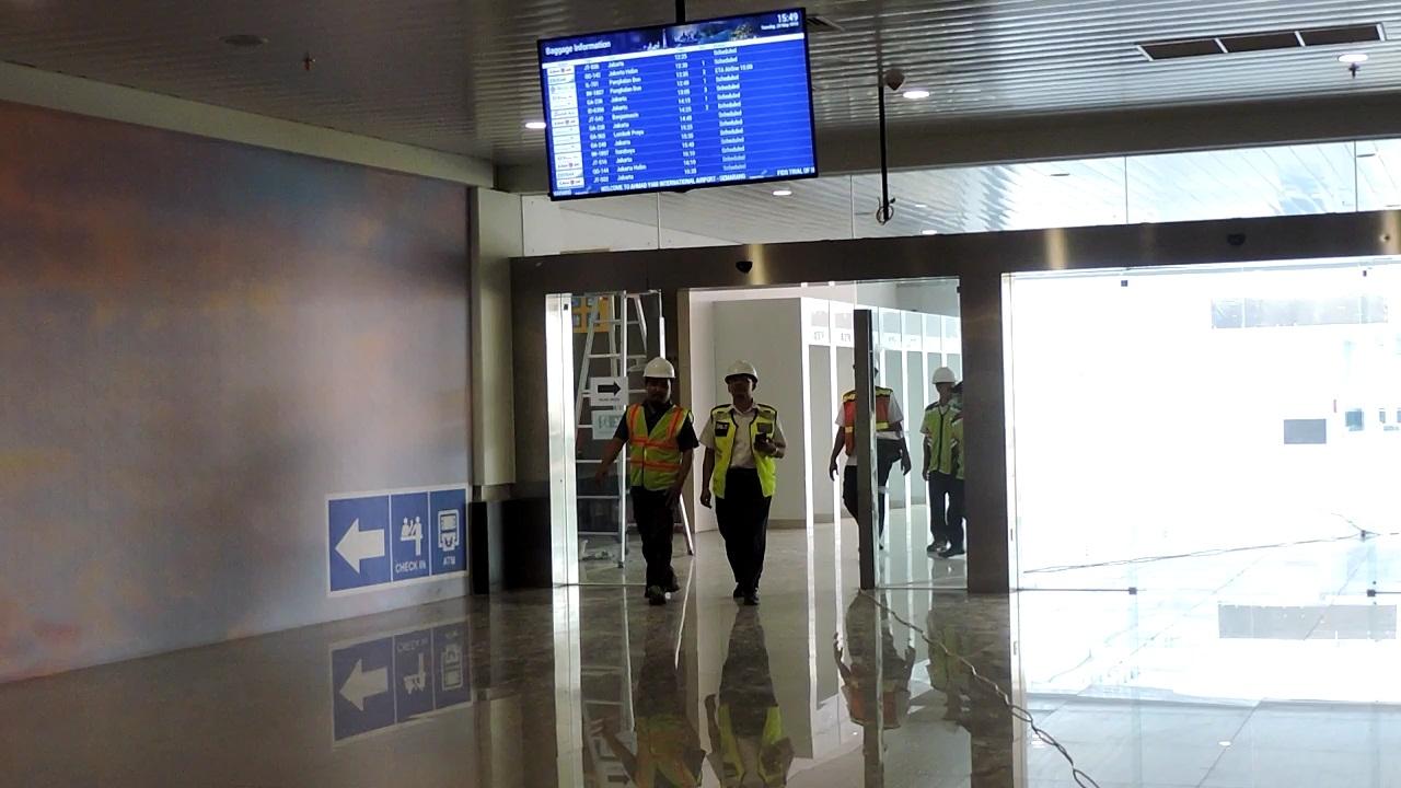 https: img-k.okeinfo.net content 2018 05 29 512 1904242 bandara-ahmad-yani-baru-semarang-mulai-beroperasi-6-juni-LPcOdM9LmN.jpg