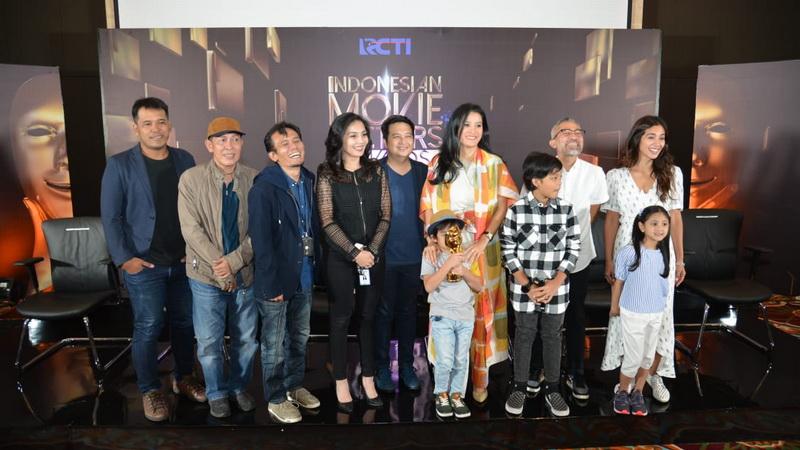 https: img-k.okeinfo.net content 2018 05 30 206 1904678 daftar-lengkap-nomine-indonesian-movie-actors-awards-2018-RTgCUpsTaK.jpg