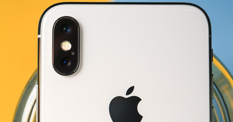 https: img-k.okeinfo.net content 2018 05 30 57 1904363 apple-mulai-gencarkan-layar-oled-pada-2019-apa-kelebihannya-6wzZJhQLKK.jpg