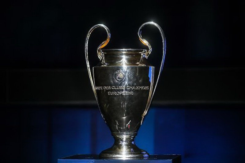 https: img-k.okeinfo.net content 2018 05 31 261 1905079 5-perubahan-yang-terjadi-di-liga-champions-2018-2019-lmMzIZczfc.jpg