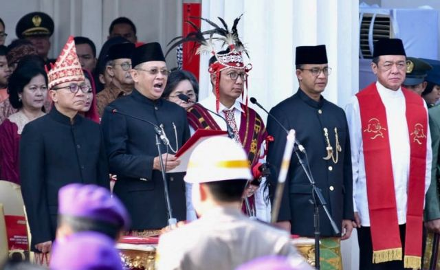 https: img-k.okeinfo.net content 2018 06 01 337 1905470 ketua-dpr-sangat-ngeri-bayangkan-indonesia-tanpa-pancasila-Qws9hGDfCP.jpeg