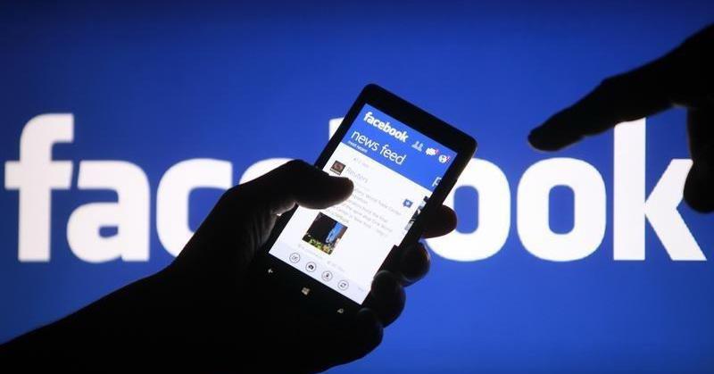 https: img-k.okeinfo.net content 2018 06 02 207 1905652 facebook-ditinggal-generasi-milenial-youtube-instagram-jadi-terpopuler-wAtgS4b3lZ.jpg