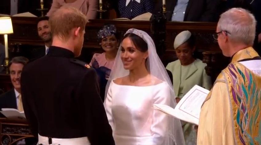 https: img-k.okeinfo.net content 2018 06 03 196 1905984 momentum-favorit-ibu-dari-meghan-markle-saat-royal-wedding-bikin-terharu-fOuYBahFzd.jpg