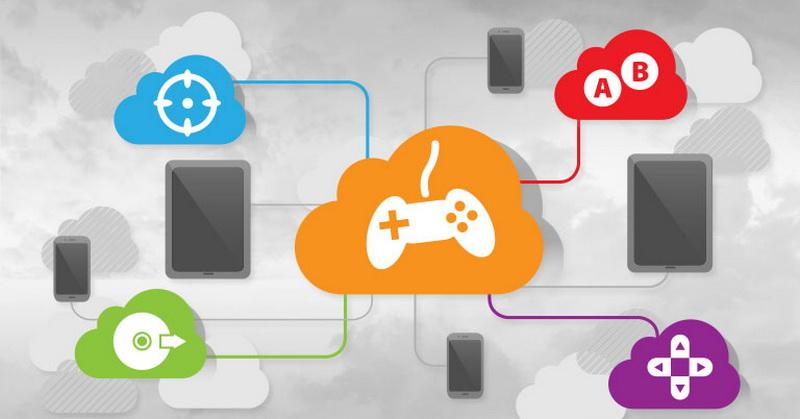 https: img-k.okeinfo.net content 2018 06 04 326 1906205 benarkah-konsol-game-bakal-punah-berganti-tren-cloud-gaming-6gmFUO9BL4.jpg