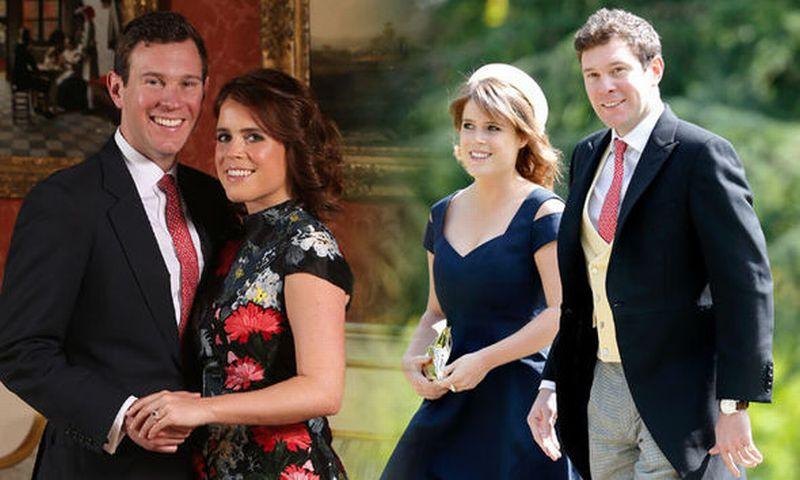 https: img-k.okeinfo.net content 2018 06 05 196 1906623 usai-pangeran-harry-meghan-markle-kerajaan-inggris-akan-kembali-gelar-royal-wedding-a4Gzwp2hNn.jpg