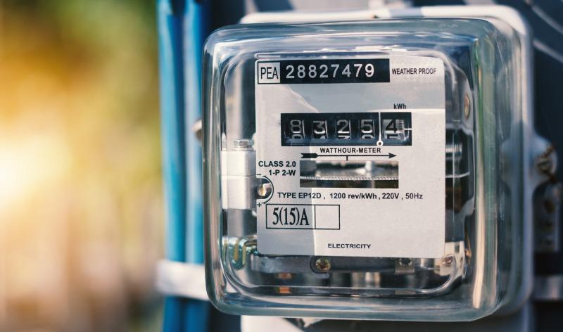 https: img-k.okeinfo.net content 2018 06 05 320 1906673 pembangkit-listrik-tenaga-gas-uap-jawa-2-unit-1-beroperasi-komersial-sTxnUce74F.jpg