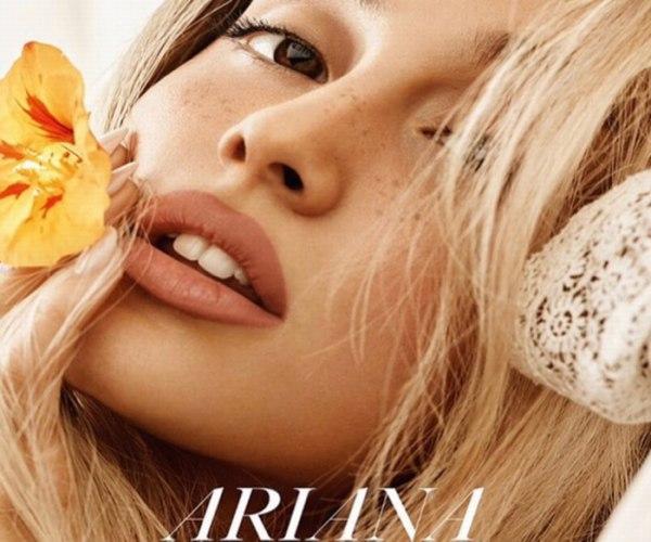 https: img-k.okeinfo.net content 2018 06 05 33 1906691 rambut-dicat-blonde-style-ariana-grande-bikin-pangling-m0S6edAl17.jpg
