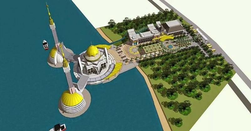https: img-k.okeinfo.net content 2018 06 05 406 1906778 masjid-terapung-banten-bakal-jadi-daya-tarik-wisata-religi-yQHtjAYVPG.jpg