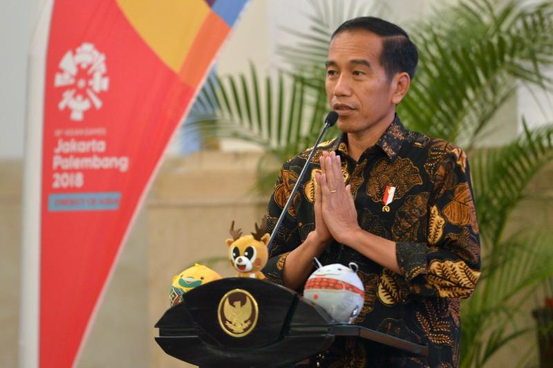 https: img-k.okeinfo.net content 2018 06 05 43 1906881 presiden-jokowi-imbau-masyarakat-indonesia-demam-asian-games-2018-KIZW7CsR6q.jpg