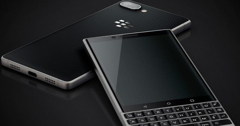 https: img-k.okeinfo.net content 2018 06 05 57 1906902 inikah-wujud-ponsel-blackberry-key2-bawa-fitur-dual-kamera-2XYOODEuio.jpg