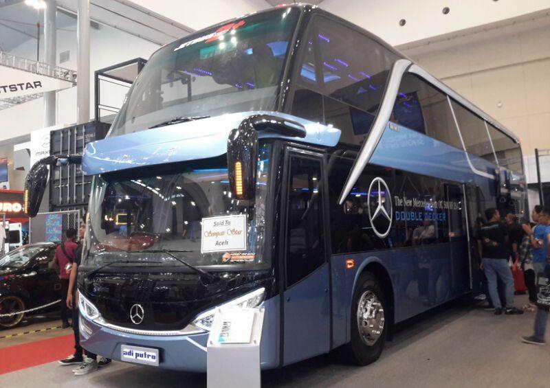 https: img-k.okeinfo.net content 2018 06 06 15 1907187 3-bus-mewah-dengan-fasilitas-hotel-bintang-hingga-pesawat-NlPykK0kO0.jpg