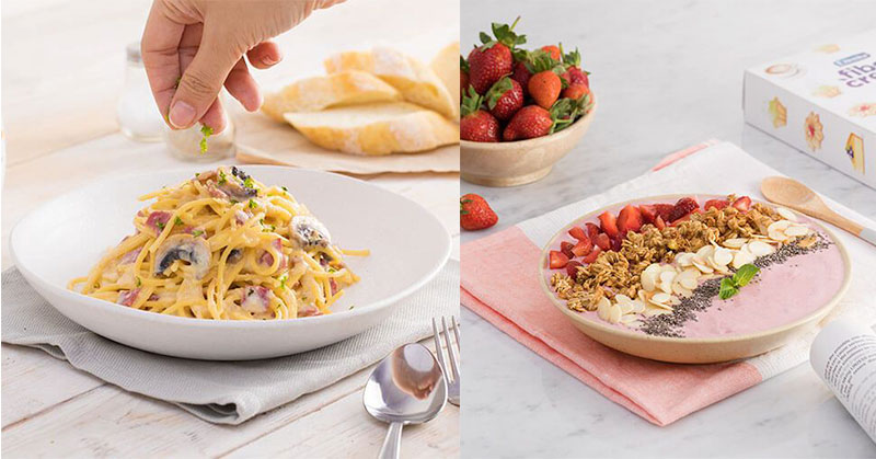 https: img-k.okeinfo.net content 2018 06 06 298 1907452 tak-mau-sahur-ribet-buat-spaghetti-carbonara-atau-smoothie-bowl-saja-yxsKRtZnHJ.jpg