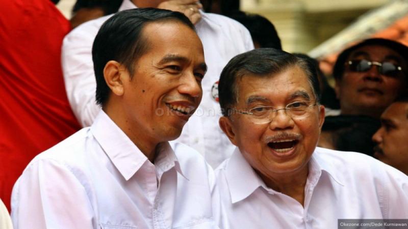 https: img-k.okeinfo.net content 2018 06 06 320 1907488 presiden-jokowi-ungkap-alasan-timur-tengah-tak-investasi-di-indonesia-uMI6QsWNQS.jpg