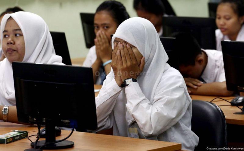 https: img-k.okeinfo.net content 2018 06 06 65 1907446 bank-dunia-sebut-kualitas-pendidikan-di-indonesia-masih-rendah-Te27hguVZB.jpg