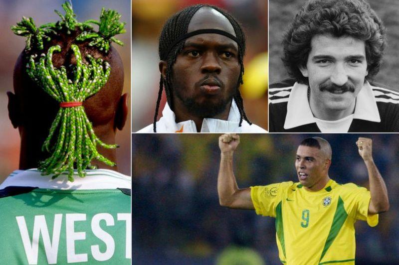 https: img-k.okeinfo.net content 2018 06 07 194 1907805 gaya-aneh-rambut-pesepakbola-dunia-nomor-2-pernah-jadi-tren-di-indonesia-0wx1YoJnAa.jpg