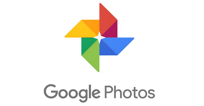 https: img-k.okeinfo.net content 2018 06 07 207 1907781 google-photos-kini-hadirkan-fitur-like-6ZuYNld9Hr.jpg