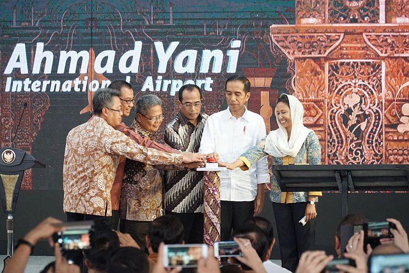 https: img-k.okeinfo.net content 2018 06 07 320 1907950 indonesia-punya-terminal-bandara-terapung-di-semarang-SnBRm7EbSb.jpg