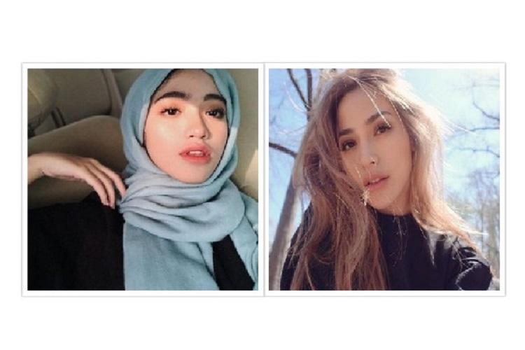 https: img-k.okeinfo.net content 2018 06 08 194 1908235 hijabers-cantik-mirip-jessica-iskandar-eksis-jadi-selebrgam-ini-penampilannya-5RmHWf4qpQ.jpg