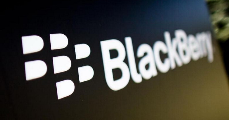 https: img-k.okeinfo.net content 2018 06 08 57 1908236 usung-os-android-blackberry-ungkap-key2-dengan-layar-4-5-inci-dvsMGRtGTB.jpg