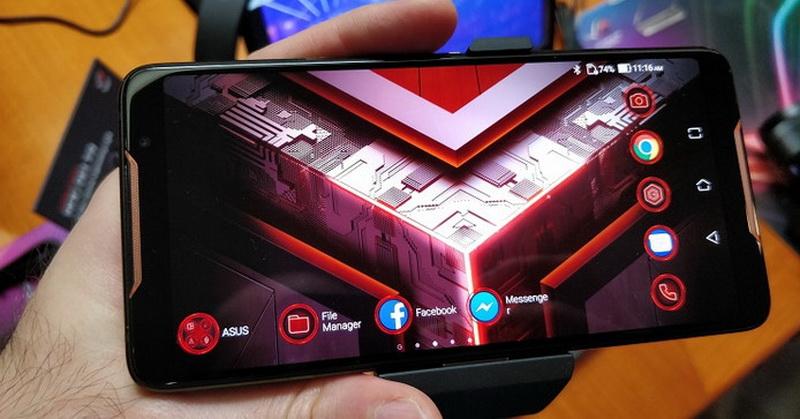 https: img-k.okeinfo.net content 2018 06 08 57 1908359 6-ponsel-terbaik-untuk-bermain-game-mobile-Gymbg2aWdn.jpg