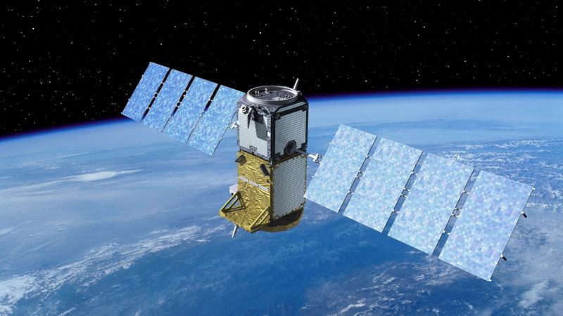 https: img-k.okeinfo.net content 2018 06 10 16 1908890 indonesia-didenda-rp278-miliar-gara-gara-telat-bayar-sewa-satelit-XWi9IKN6BO.jpg