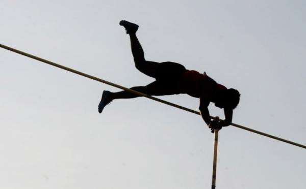 https: img-k.okeinfo.net content 2018 06 10 43 1908818 idan-sabet-medali-perak-di-kejuaraan-junior-asia-atletik-XNrUEYfJvd.jpg