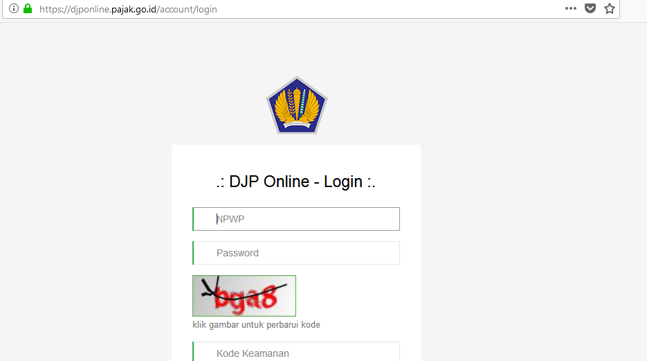 https: img-k.okeinfo.net content 2018 06 11 20 1909087 jadi-korban-hacker-situs-ditjen-pajak-sudah-pulih-3oPYR6uUdY.png