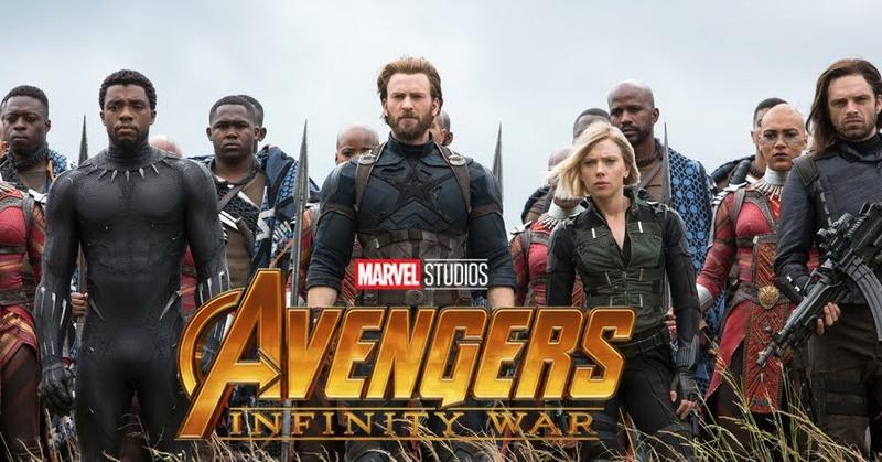 https: img-k.okeinfo.net content 2018 06 11 206 1909486 dikritik-soal-ending-ini-jawaban-director-avengers-infinity-war-NE47TYt0fd.jpg