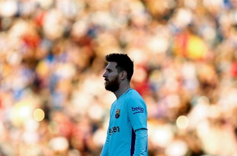 https: img-k.okeinfo.net content 2018 06 11 46 1909063 messi-sebut-guardiola-dan-enrique-punya-level-yang-sama-di-barcelona-tSijeTvvDg.jpg
