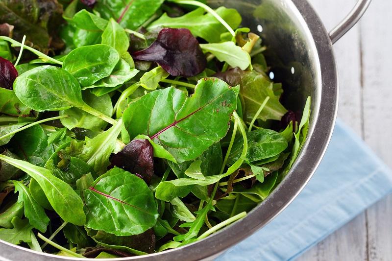 https: img-k.okeinfo.net content 2018 06 11 481 1909356 banyak-makan-sayuran-hijau-bisa-mempercepat-penurunan-berat-badan-ini-penjelasannya-OdhspmXg0Z.jpg