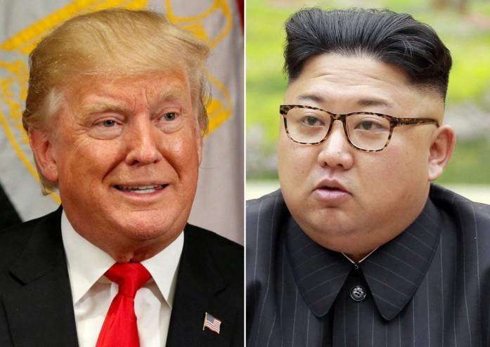 https: img-k.okeinfo.net content 2018 06 12 18 1909501 sambut-baik-ktt-trump-kim-pbb-tegaskan-siap-bantu-denuklirisasi-korea-utara-KBTbaWptjH.jpg