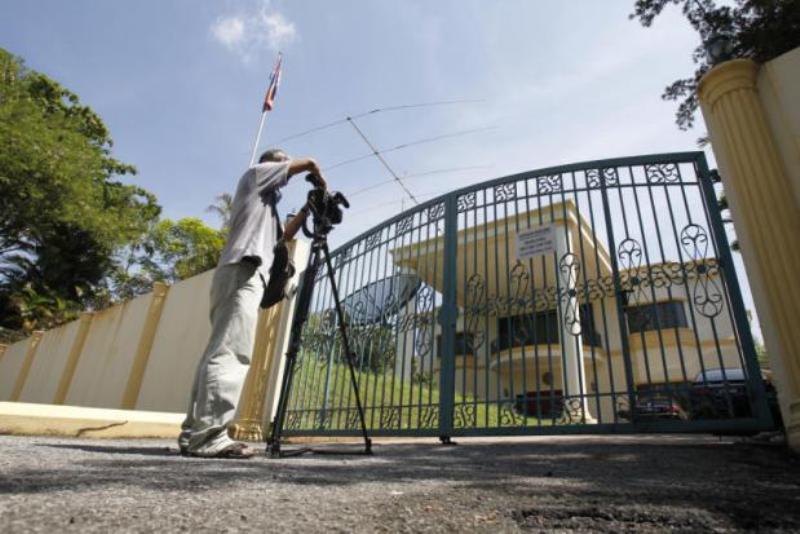 https: img-k.okeinfo.net content 2018 06 12 18 1909792 malaysia-akan-buka-kembali-kedutaan-besarnya-di-korea-utara-lxfkZs0Azl.jpg
