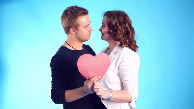 https: img-k.okeinfo.net content 2018 06 12 196 1909659 6-tanda-sederhana-kekasih-layak-dijadikan-pasangan-hidup-FRG6OHcl7x.jpg