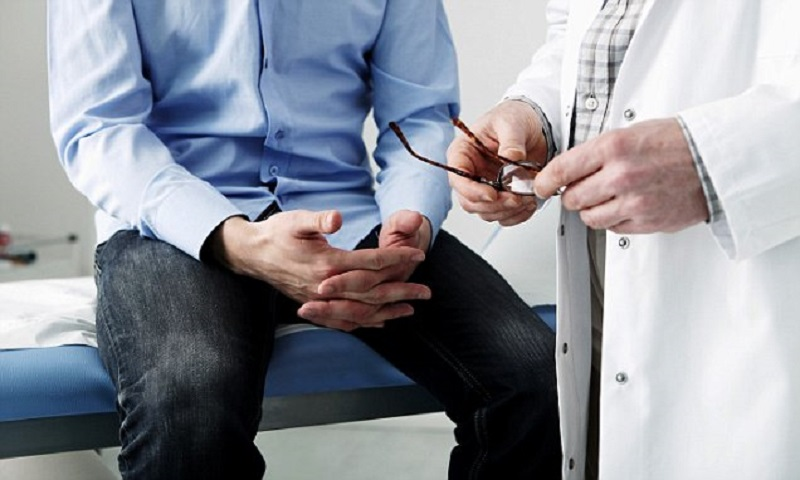 https: img-k.okeinfo.net content 2018 06 12 481 1909568 penelitian-terbaru-ungkap-air-liur-bisa-deteksi-kanker-prostat-4ZQ22N4emH.jpg