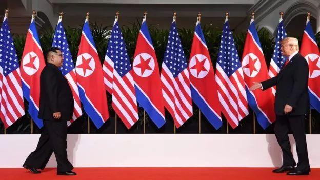https: img-k.okeinfo.net content 2018 06 13 18 1909898 langkah-trump-dan-jong-un-bertemu-menuai-pujian-pemimpin-dunia-SedaGlT9w6.jpg