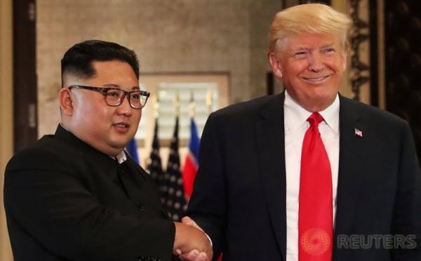 https: img-k.okeinfo.net content 2018 06 13 337 1910214 2-makna-di-balik-pertemuan-bersejarah-trump-dan-kim-jong-un-RXQdbAoJJM.jpg