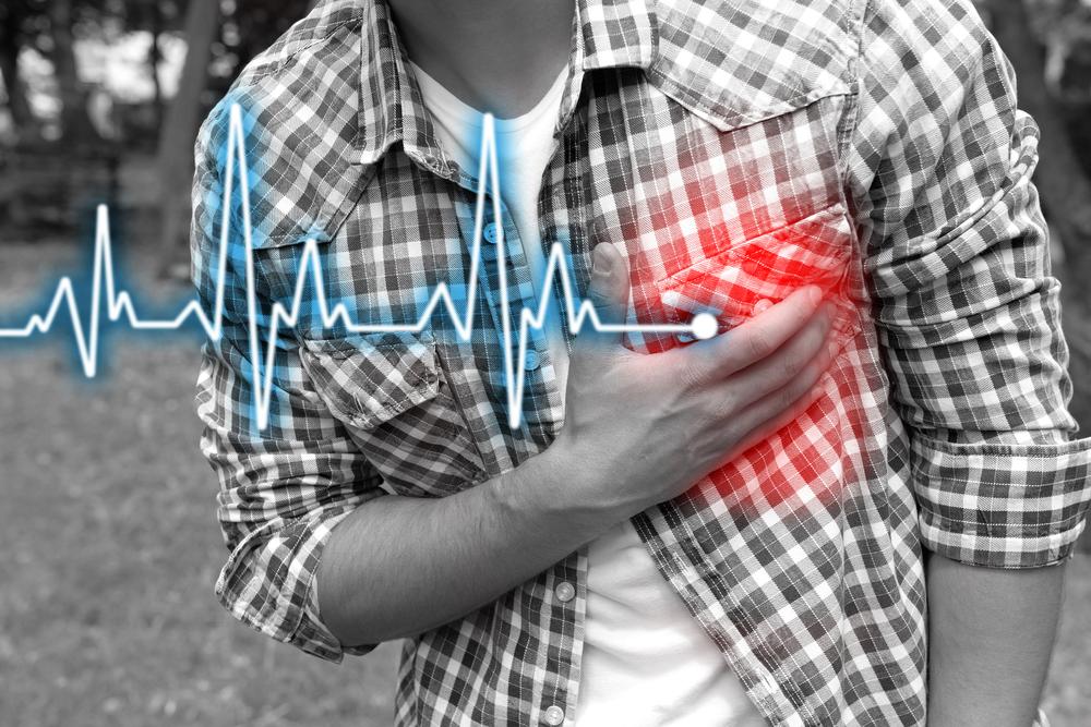 https: img-k.okeinfo.net content 2018 06 13 481 1909895 pria-dengan-disfungsi-ereksi-berisiko-terkena-serangan-jantung-lebih-tinggi-lho-q5x5L6TUB4.jpg